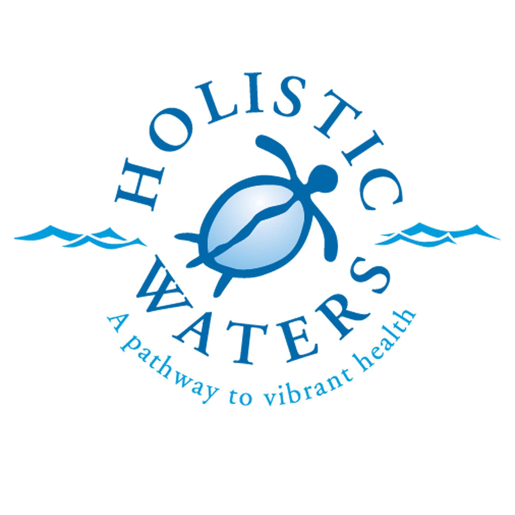Holistic Waters