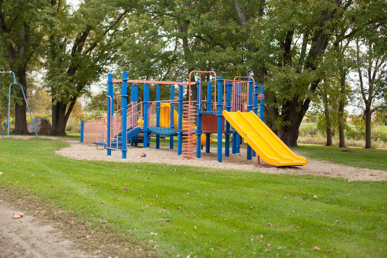 Cedar Village Community image 5