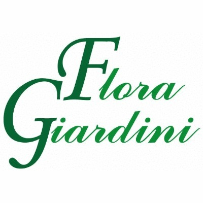 Flora Giardini