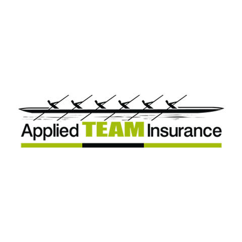 Applied Team Insurance - Vancouver, WA - Insurance Agents