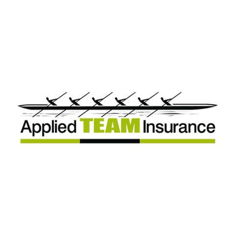 Applied Team Insurance