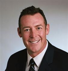 Daniel Mc Hugh - Ameriprise Financial Services, Inc. image 0