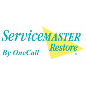 ServiceMaster Restoration by OneCall image 20