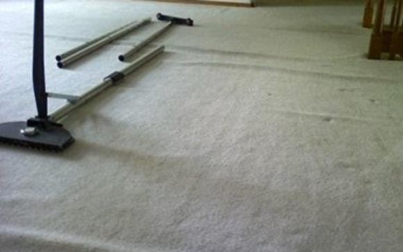 Klein's Carpet Repair image 0