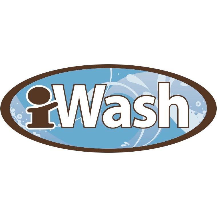 IWash
