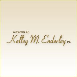 The Law Office of Kelley M. Enderley, PC