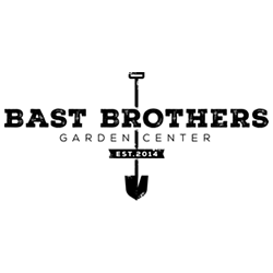 Bast Brothers Garden Center image 0
