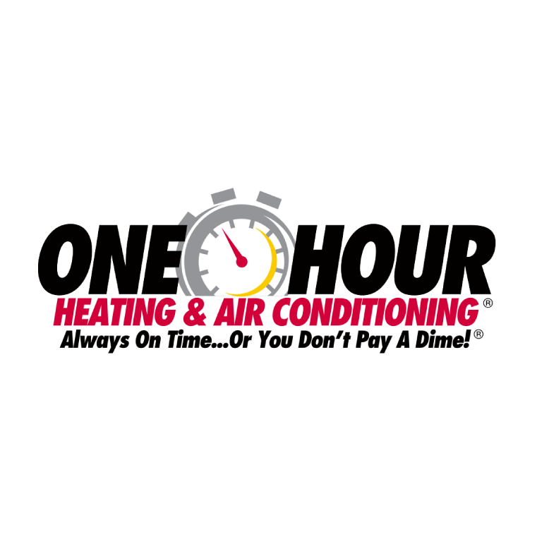 One Hour Heating & Air Conditioning image 0
