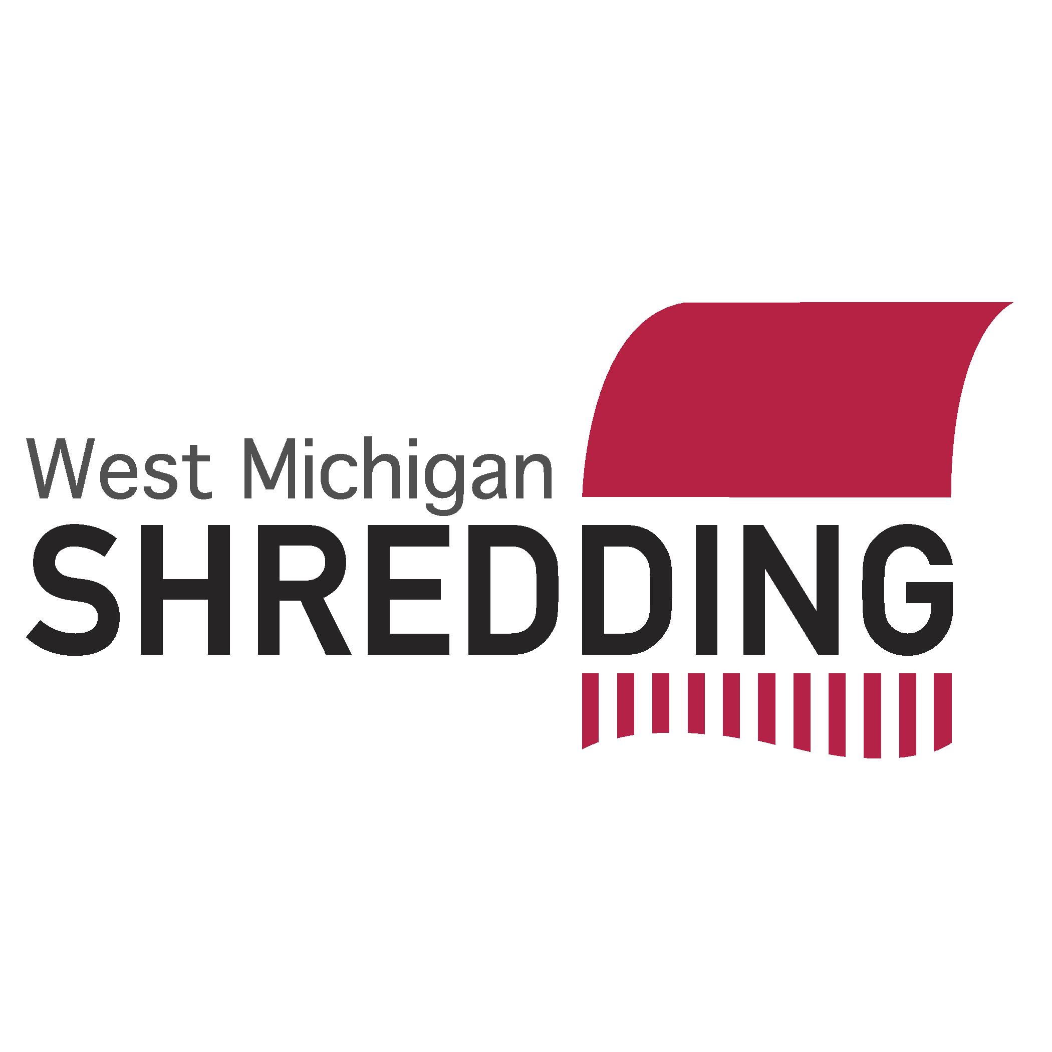 West Michigan Shredding