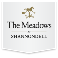 The Meadows at Shannondell image 8