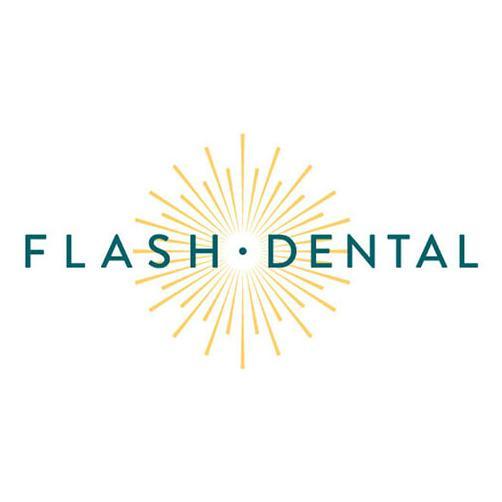 Flash Dental