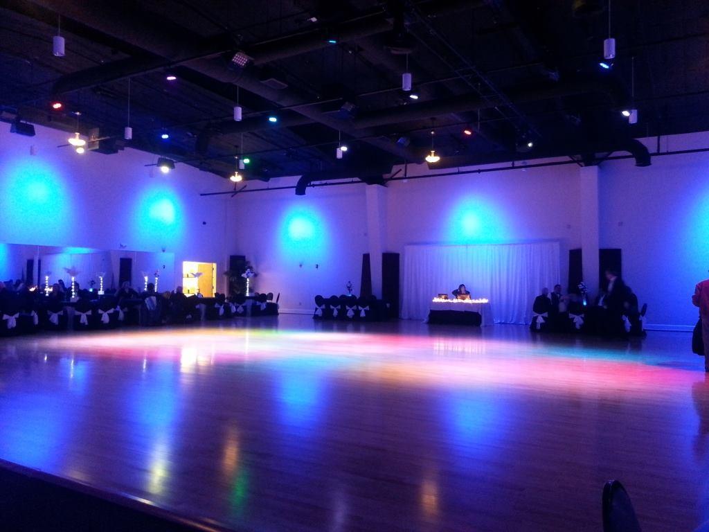 Dance Center of Charlotte image 0