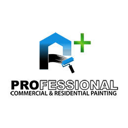 A+ Professional Painting, LLC