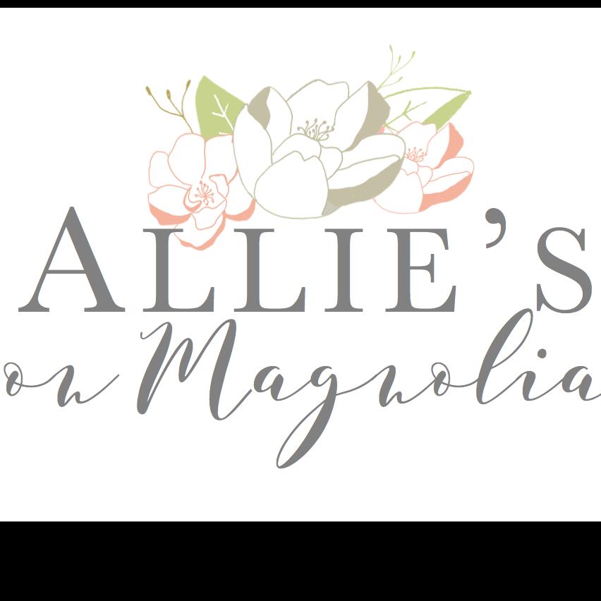 Allie's on Magnolia Boutique