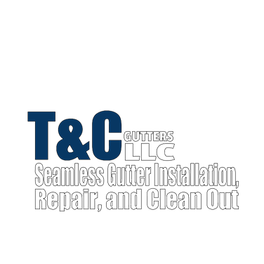 T&C Gutter LLC image 0