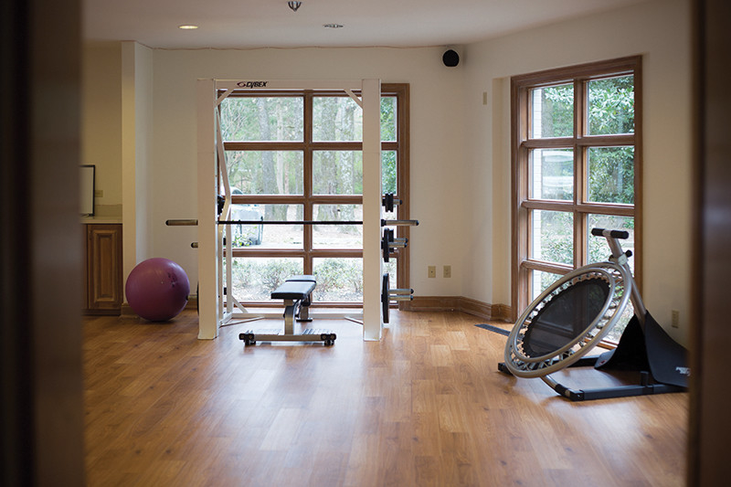 Wellhouse Fitness image 1