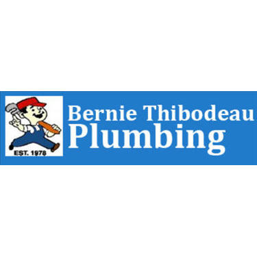 Bernie Thibodeau's Plumbing Heating & Drain Cleaning
