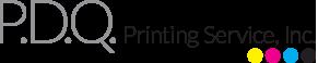P.D.Q. Printing Service, Inc. image 1