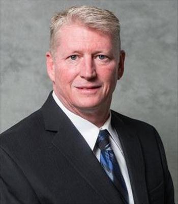 Allstate Insurance: Mike Sanoba