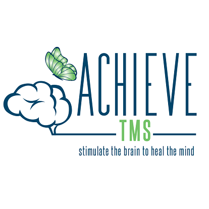 Achieve TMS