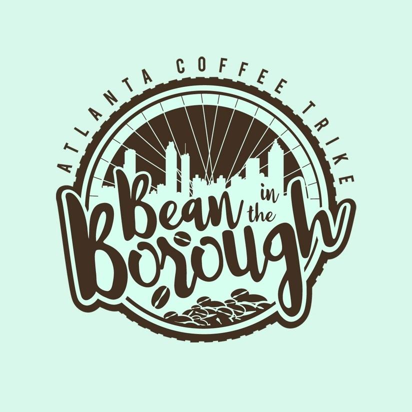 Bean in the Borough image 6