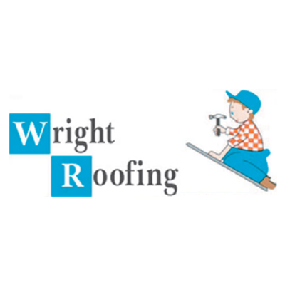 Wright Roofing Inc