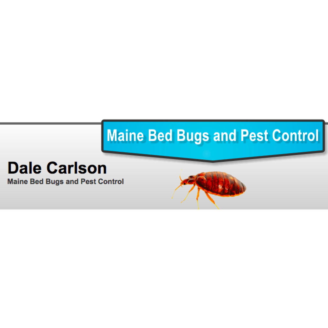 Maine Bed Bugs and Pest Control