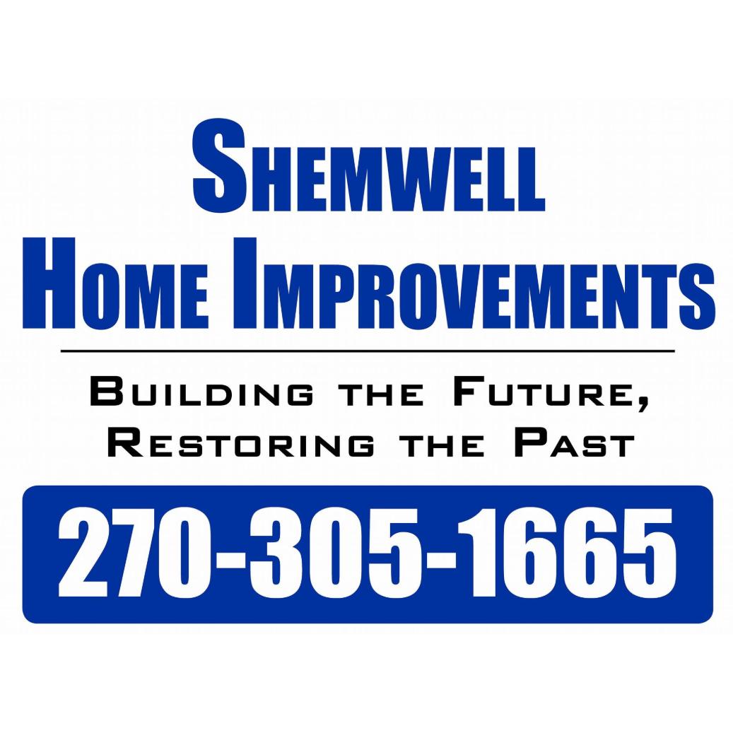 Shemwell Home Improvements, LLC image 6