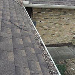 MN Gutter Cleaning Service Near Me image 14