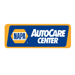 Brady's Auto Repair - Boerne, TX 78006 - (830) 249-5556 | ShowMeLocal.com