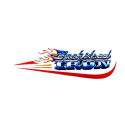 Backstreet Iron Custom & Performance Motorcycle Llc image 0