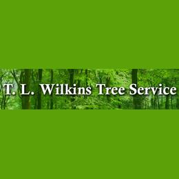 T.L. Wilkins Tree Service, Inc. image 0