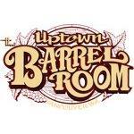 Uptown Barrel Room
