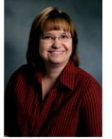 Image For Dr. Patricia NULL Rudler CNP