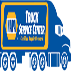 Commercial Trucks Sales and Service image 5