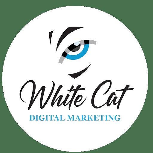 White Cat Digital Marketing
