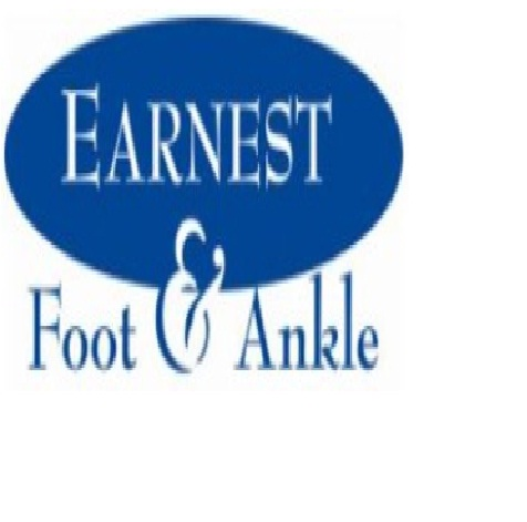 Earnest Foot And Ankle Specialist image 0