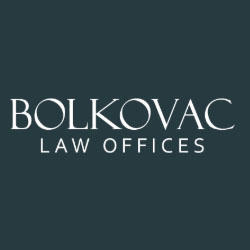 Bolkovac Law Offices