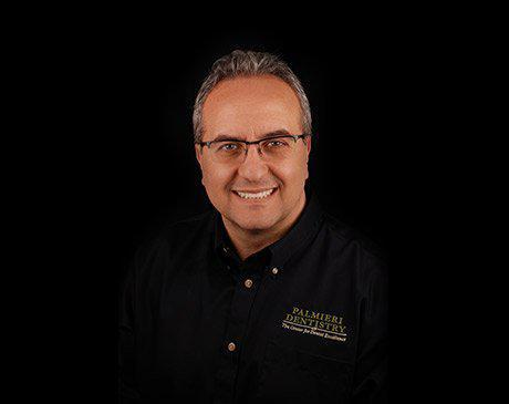 Palmieri Dentistry: Roberto Palmieri, DMD is a Cosmetic Dentistry serving Mooresville, NC