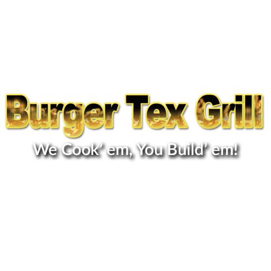 Burger Tex Grill - Local Search