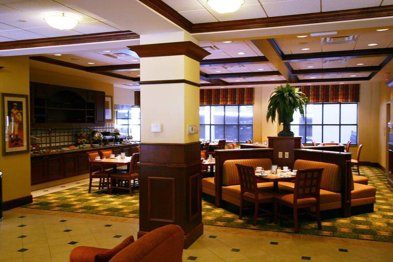 Hilton Garden Inn Bloomington 245 North College Avenue Bloomington, IN  Hotels U0026 Motels   MapQuest
