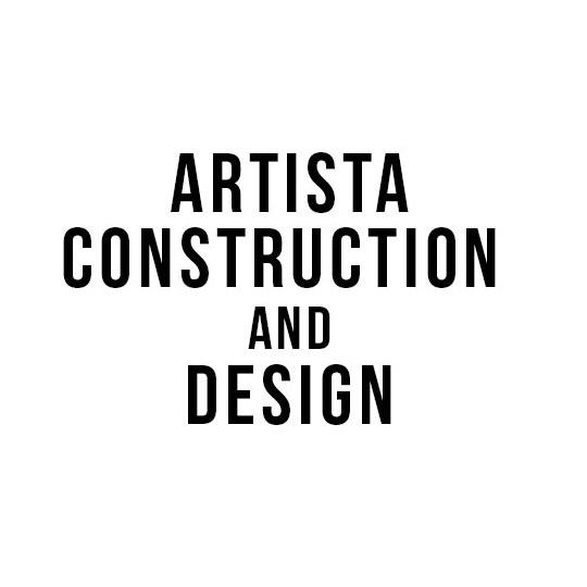 ARTISTA CONSTRUCTION AND DESIGN