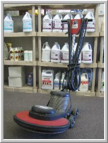 Chesapeake Wholesale Inc image 3