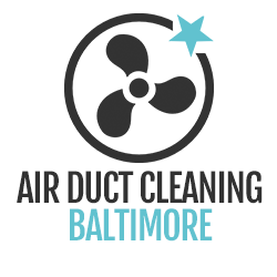 Air Duct Cleaning Baltimore