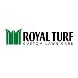 Royal Turf Custom Lawn Care