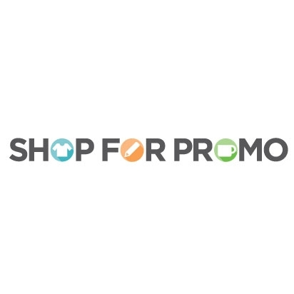 Shop For Promo