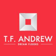 T.F. Andrew