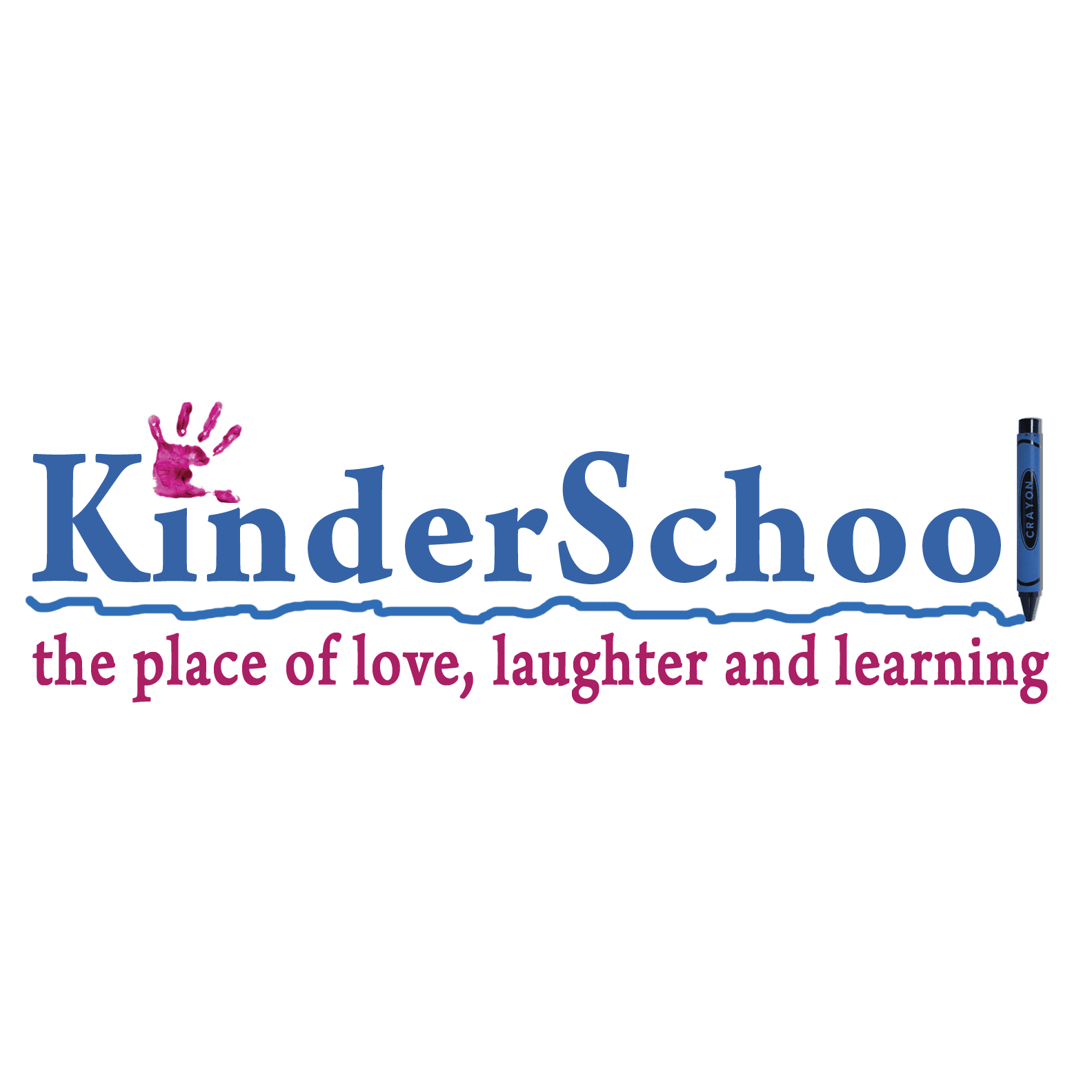 KinderSchool