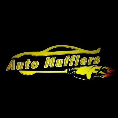 Auto Mufflers Inc. image 0
