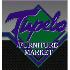 Tupelo Furniture Market 1879 North Coley Rd Tupelo Ms Furniture Stores Mapquest